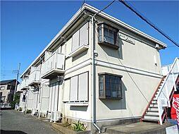 北鴻巣駅 3.3万円