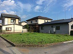 下都賀郡壬生町大字安塚