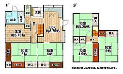 門司港駅 450万円