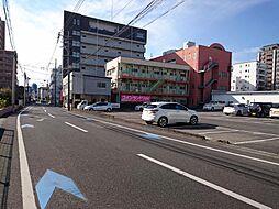 宮崎駅 1.0万円