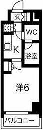 板橋本町駅 7.3万円