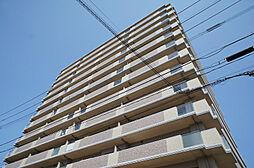 フェスティオ和白パームガーデン[3階]の外観