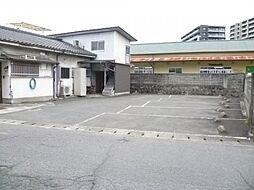 田島本町売土地