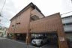 大阪モノレール 大日駅 徒歩22分の賃貸マンション