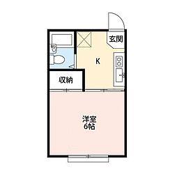 🉐敷金礼金0円!🉐メゾネット町田