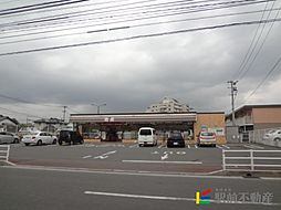 春日駅 2.2万円