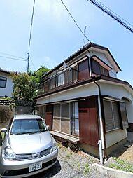 鉢形駅 4.0万円