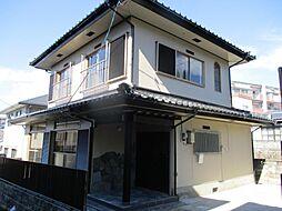 飯塚市川島 戸建て