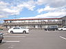 駐車場,2DK,面積30.48m2,賃料3.8万円,JR常磐線 水戸駅 徒歩13分,,茨城県水戸市城南3丁目9番地