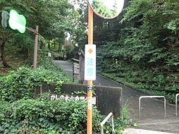 [一戸建] 東京都町田市南大谷 の賃貸【/】の外観