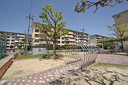 相生山駅 4.3万円