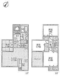 山崎駅 2,930万円
