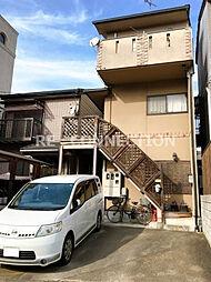 東山駅 8,600万円