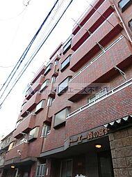 森ノ宮駅 1.8万円
