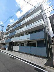 本千葉駅 10.5万円