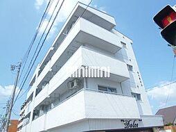 さくまビル[2階]の外観