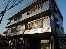 中神駅 6.6万円
