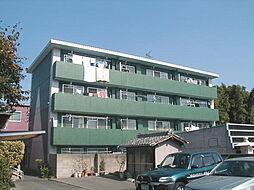 伏屋駅 3.9万円