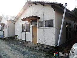 古賀駅 4.0万円