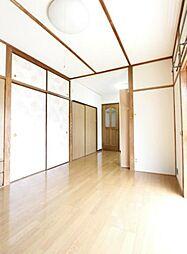 [一戸建] 福岡県福岡市早良区曙1丁目 の賃貸【/】の外観