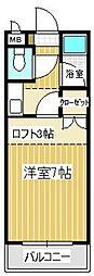 九産大前駅 2.0万円