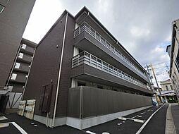JR内房線 八幡宿駅 徒歩5分の賃貸アパート