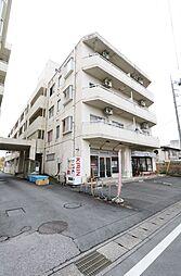 今市駅 3.7万円