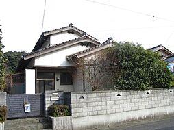 松江市法吉町
