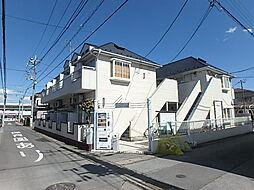六実駅 2.7万円