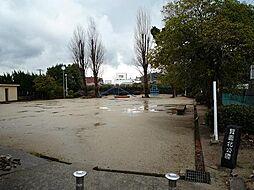 大阪府箕面市箕面2丁目の賃貸アパートの外観