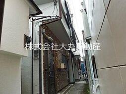 北千住駅 11.0万円