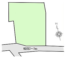 金沢シーサイドライン 野島公園駅 徒歩10分