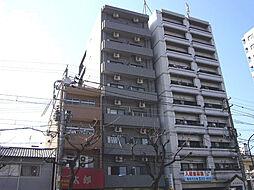 観音町駅 5.8万円