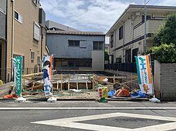 青砥駅 5,980万円