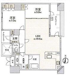 江坂駅 4,080万円