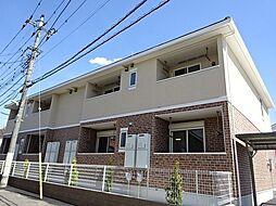 拝島駅 6.5万円