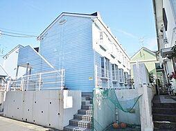 北松戸駅 2.2万円