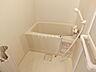 風呂,1LDK,面積35m2,賃料3.9万円,バス 函館バス北大前下車 徒歩2分,,北海道函館市港町3丁目