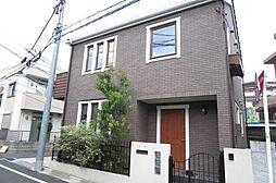 荻窪駅 25.7万円