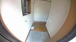 [一戸建] 大阪府東大阪市西堤1丁目 の賃貸【/】の外観