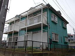 稲戸井駅 3.5万円