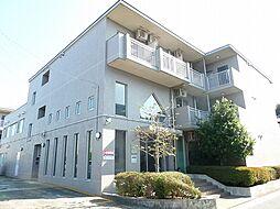 津田沼駅 3.4万円