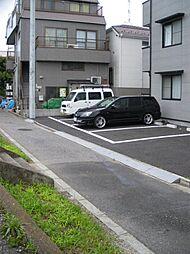 青砥駅 1.7万円