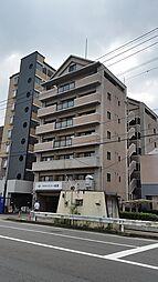 セントレジデンス博多[3階]の外観