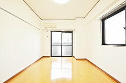 ロイヤルパレス[506号室]の外観