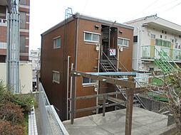湊川駅 2.7万円