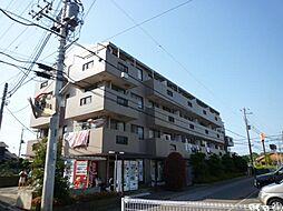 ヴィレッジ華 402(取手市米ノ井...