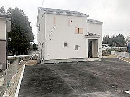 花巻駅 1,690万円
