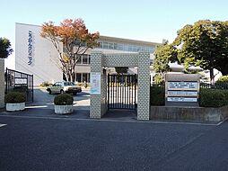 総合病院医療法人社団こうかん会 日本鋼管病院 こうかんクリニックまで879m