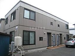 道南バス緑町郵便局前 4.0万円